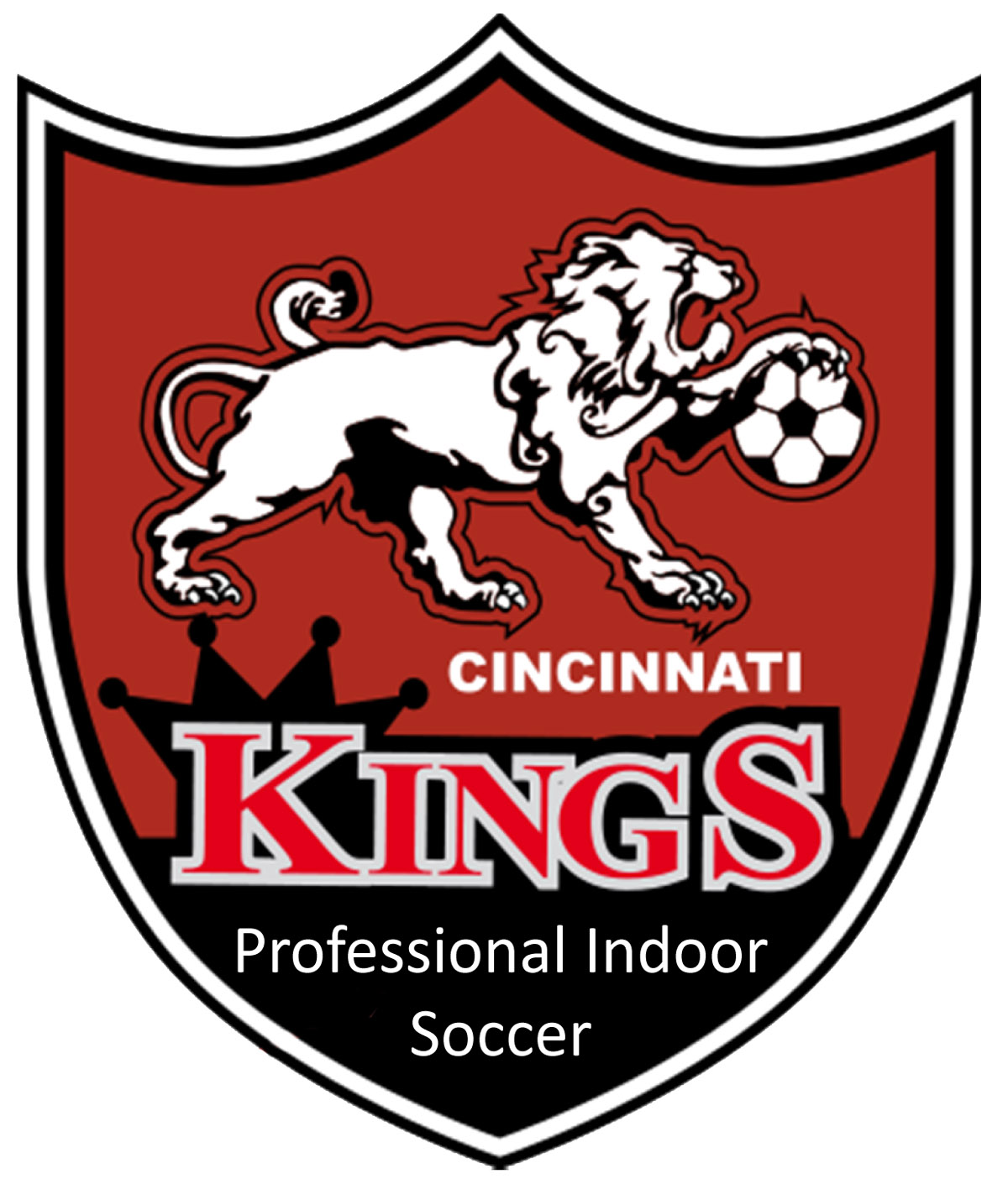 kings indoor   soccer